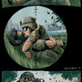 Battlefield 3 Experience by TheShadling