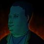 Doktor Diabolik 3