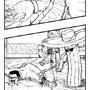 El Cacto page 41 by DannyP