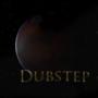 Dubstep Mars by dragonslya