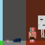 Enemies of Minecraft