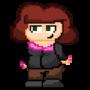 Pixel Jude!