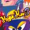 Mega Man 3 Doods