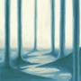 icyforest