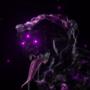 DOOM X MINECRAFT: SLAYER ENDER (Grublord inspired)