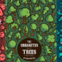 Book Covers by Tyler