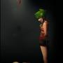 Meat Locker by XxThumbsuckerxX