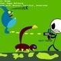 Ratchet & Clank Fan-Art