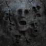 NG-Grave