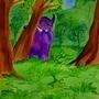 Fairy Tale by Ukki