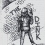 DINK by thewendigo