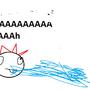 Blaaaaaaaaah!!!!!!!!!!!! by Areian1192