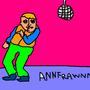 // a a n n f r a w n//