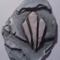 Rain Of Needles Rune Stone