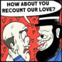 Your Vote Counts - Jonas and PsychicPebble Comic