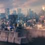 Barrier City