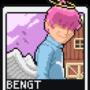 Commission: Bengt