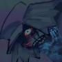 spooky garcello