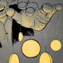 The Crypto Master