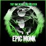 Epic Monk