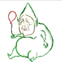 tingle by OlleBull