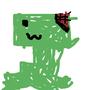 Creeper :3
