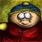 Fatass Cartman