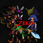 Zeko by MajorasKID