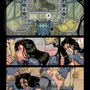 Revenge 01 of 07 by AKABUR