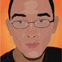 Self Portrait by mkwklng
