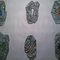 Rune Stone Collection