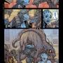 Illusive Man's Revenge 02 by AKABUR