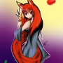 Horo by amyrenee