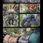 Illusive Man's Revenge 06 by AKABUR