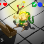 Fairy Slingshot by deleti