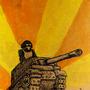 Za Tankman by PSYGG