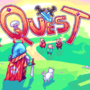 Wanderer's Quest