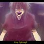 Stop Fighting by sweetyluli