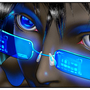 Modular Optical Enhancer by DeliciousOrange
