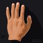 Hand 7
