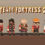 Team Pixel 2
