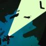 Wreckage Exploration