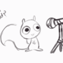 Squirrel mod?