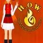 H.O.W.: Thanks For 10K Views by DARKRYAN