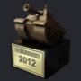 3D Tank 360