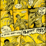 Planet Piss by TheShadling