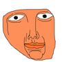 Fuckface2 by UbiquitousMyraid