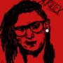 Skrillex by RonjasSchatz