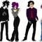 Le Goths