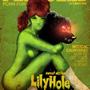 Lily Hole